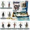 Avengers figurky - sáček s překvapením