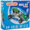 Stavebnice Meccano Závodní buggy