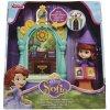 Princezna Sofie První - Magická Laboratoř