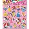 Dětské samolepky Disney Princess
