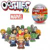 OOSHIES XL Marvel Avengers figurky