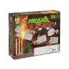 Archeologická sada Jurský svět vykopávky Tyrannosaurus Rex