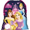 Sáček na přezůvky Disney Princess