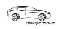 Super-parts.cz