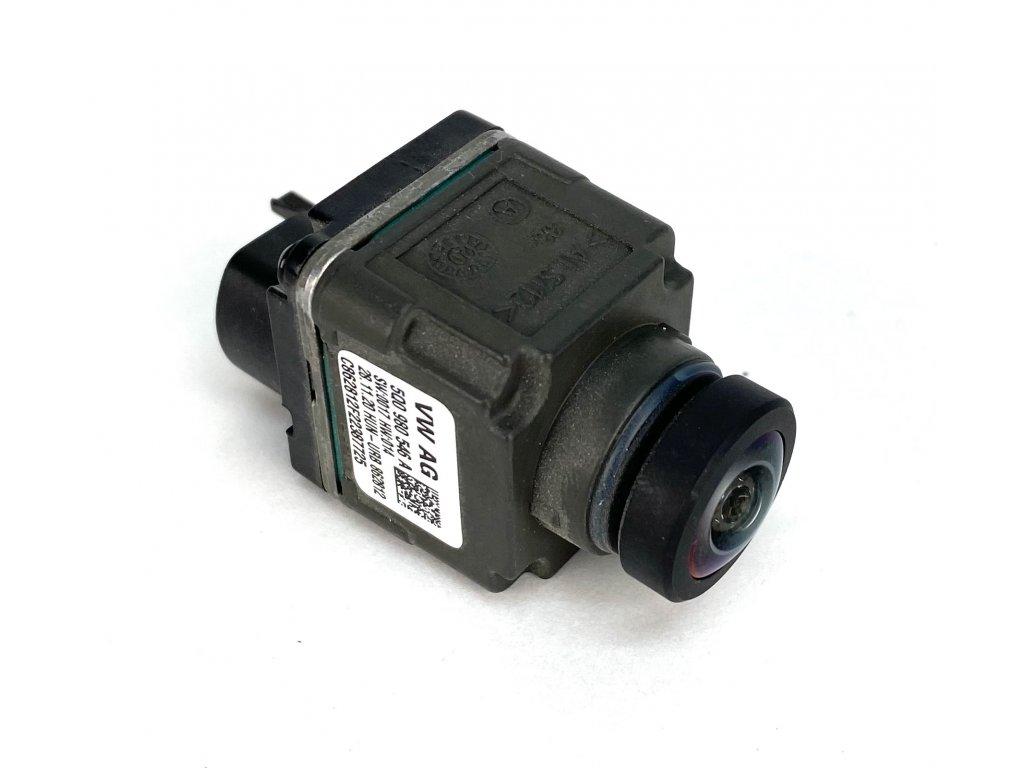 5Q0980546A Parkovací kamera