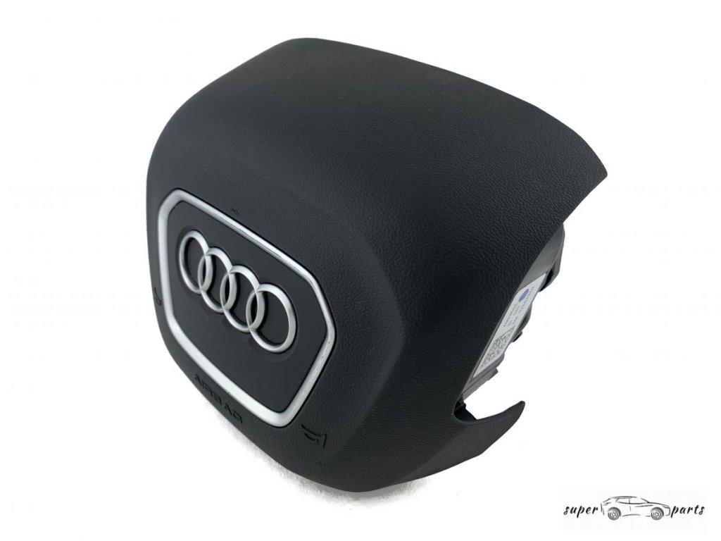 4M0880201N Audi Q7 4M airbag