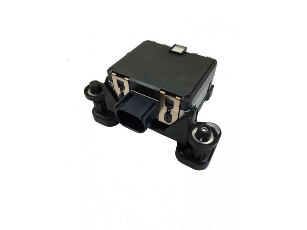 5QA907561B Řídící jednotka pro adaptivní tempomat s čídlem radaru