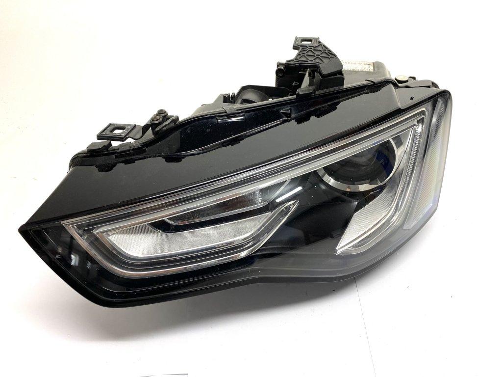 8T0941005C Xenon + LED
