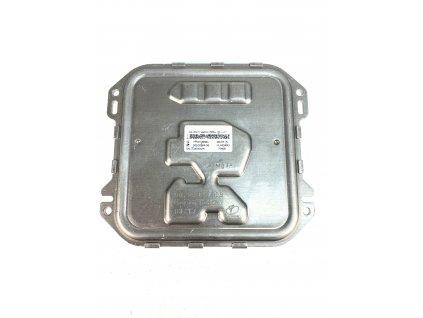 YP00106580 LED modul světlometů OPEL / RENAULT