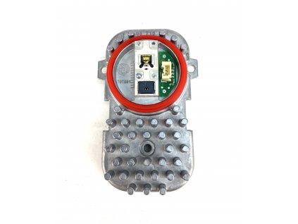 1305715084 LED modul BMW