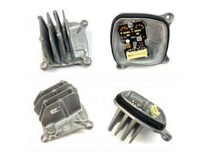 A9108250500 / 90124143 MERCEDES-SPRINTER LED Modul