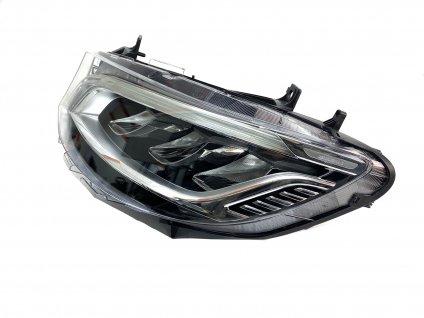 A9109065700 MERCEDES Sprinter levý FULL LED světlomet (holý)