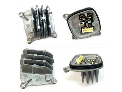 A9108250600 / 90130988 MERCEDES-SPRINTER LED Modul