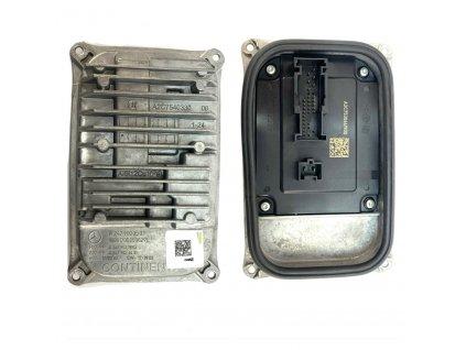 A2479003503 Řídící jednotka LED světlometů MERCEDES-BENZ