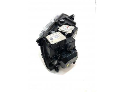2H1941018A Bi-Xenon + LED VW AMAROK