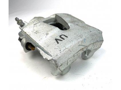 1K0615124D Třmen přední kotoučové brzdy 256x22mm (pravý)