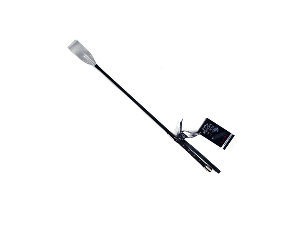 Fifty Shades of Grey - Riding Crop