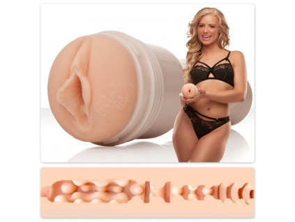 17087 fleshlight girls anikka albrite goddess