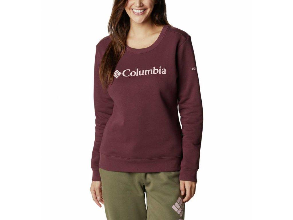 Columbia™ Logo Crew 1895741671 a