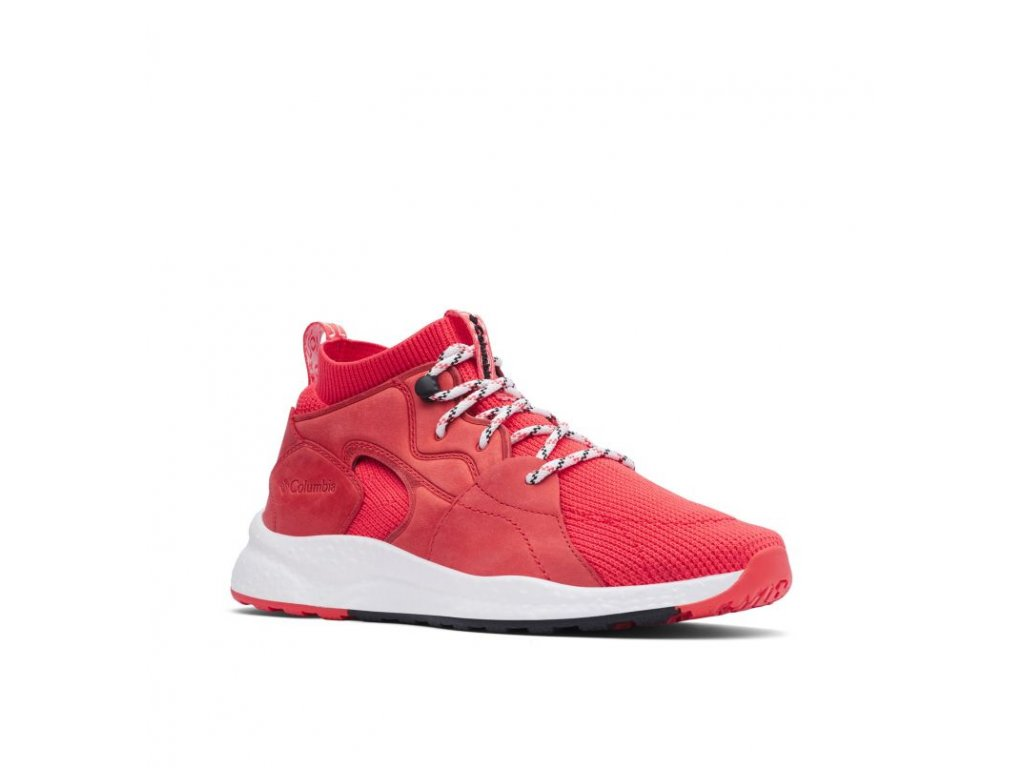 womens sh ft outdry mid 1