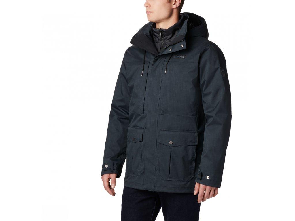 Horizons Pine™ Interchange Jacket 1625221011 b