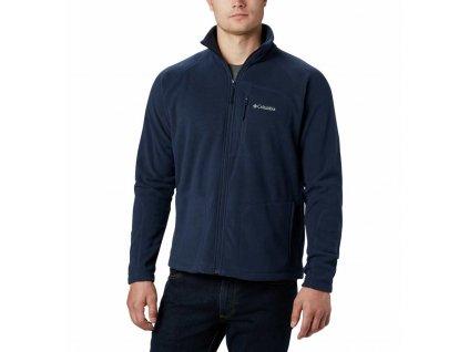 Fast Trek™ II Full Zip Fleece 1420421 468 a