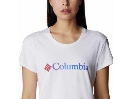 Columbia Sun Trek™ SS Graphic Tee 1931753101 a