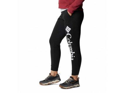 Columbia™ Logo Fleece Jogger 1940094010 a