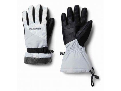 W Whirlibird™ Glove 1860091101 a
