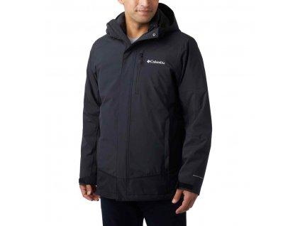 Lhotse™ III Interchange Jacket 1864256010 a