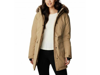 Little Si™ Insulated Parka 1957693214 a