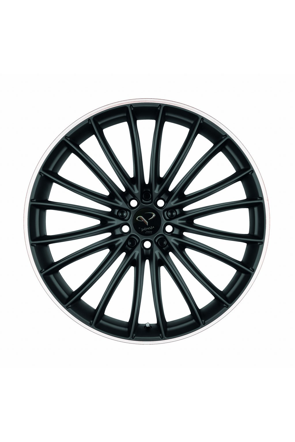 Disk CORSPEED LE MANS 8.0x18 / 5x112