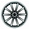 Disk CORSPEED ARROWS 8.5x20 / 5x112