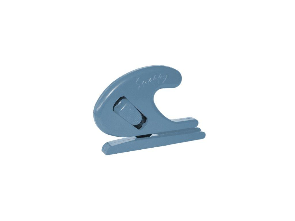 IGEPA Prořezávací nůž Igepa SNAPPY - montážní pomůcka pro instalaci autofolie