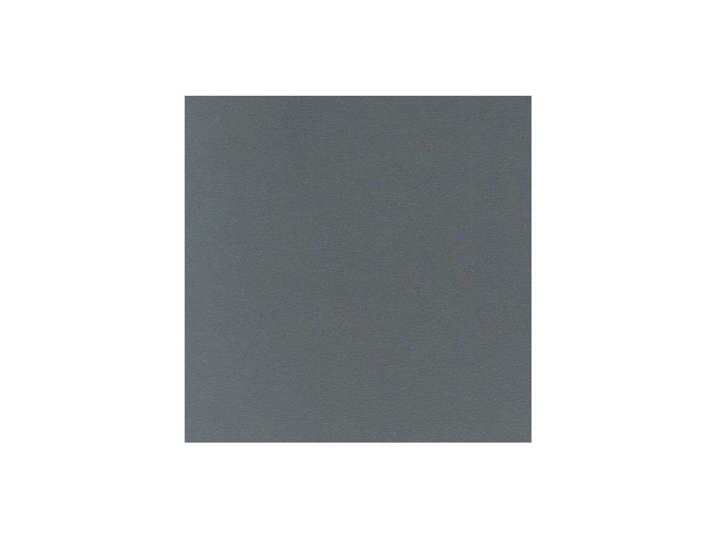 KPMF Autofólie Tmavě šedá bez kanálků