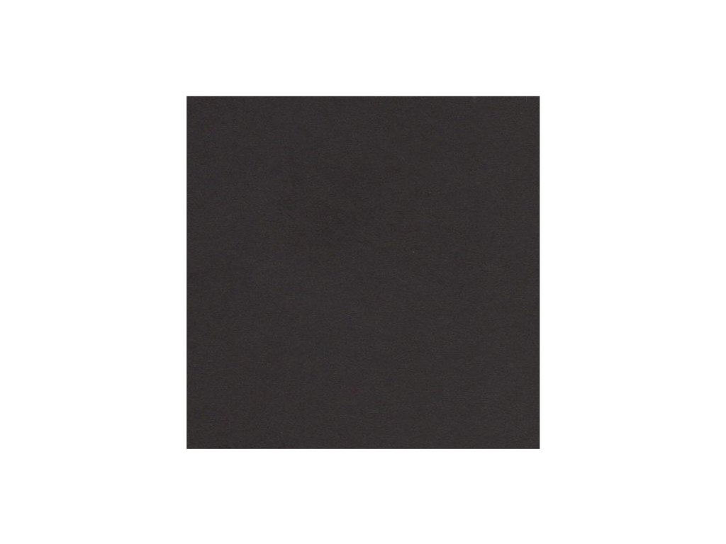 KPMF Autofólie Černá matná bez kanálků