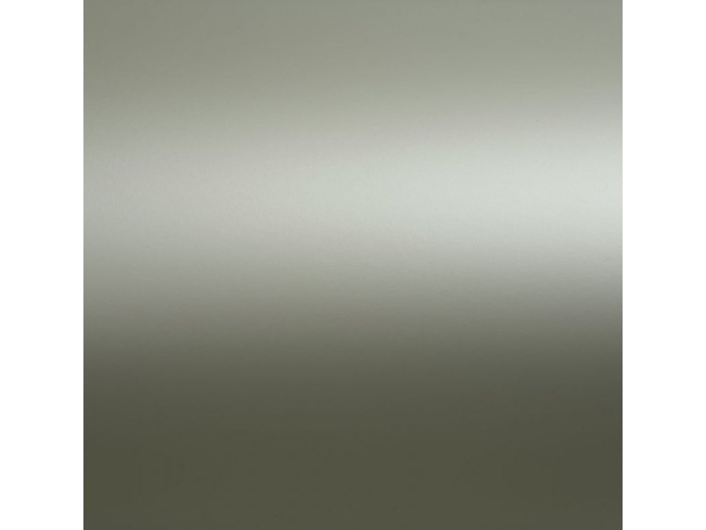 Grafiwrap Matné autofólie > Matná stříbrná Stříbrná matná kanálky