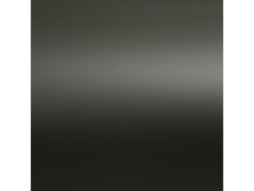 Grafiwrap Matné autofólie > Matná antracit Antracitová matná kanálky