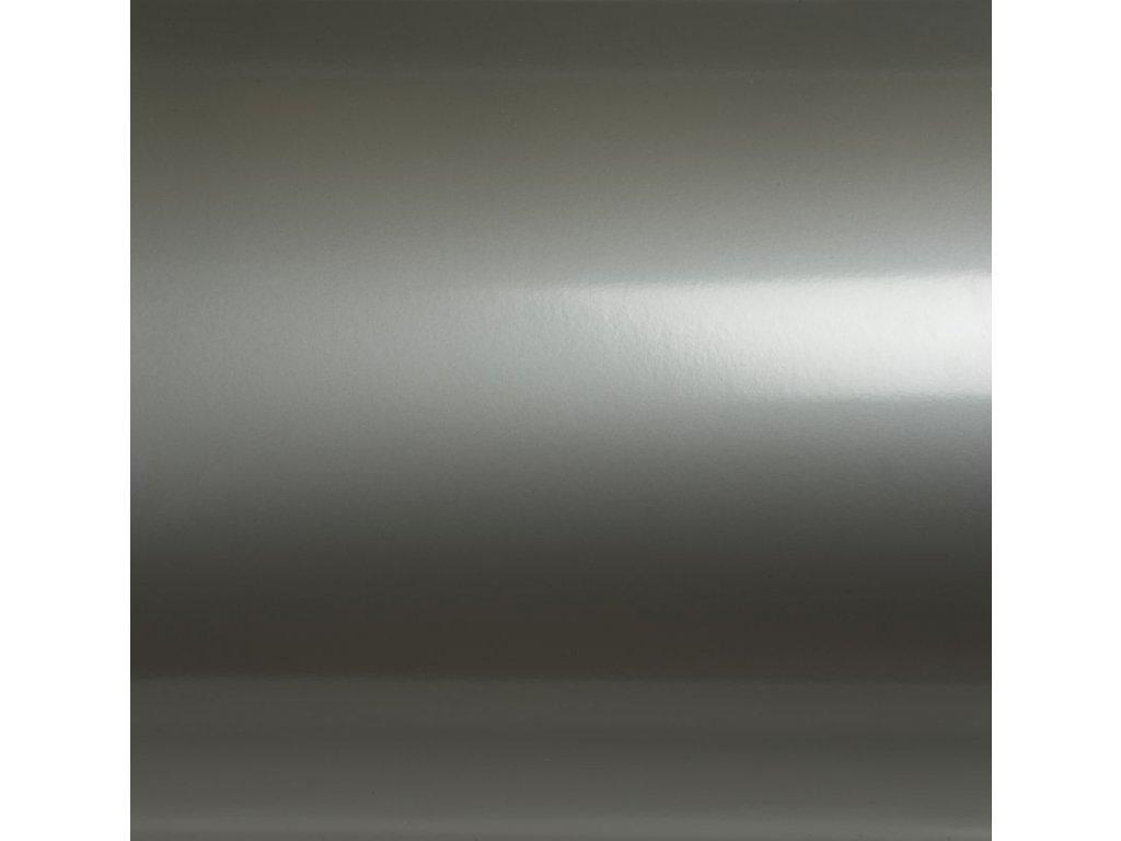 Grafiwrap autofólie Antracitová lesklá bez kanálků