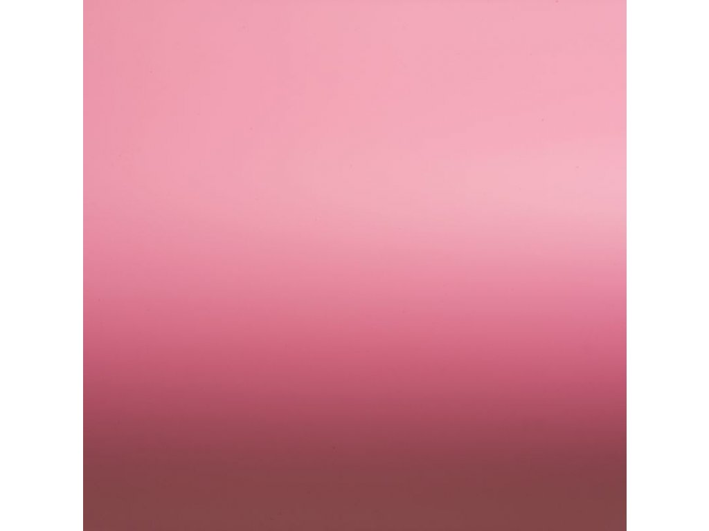 Grafiwrap fólie Růžová matná bez kanálků