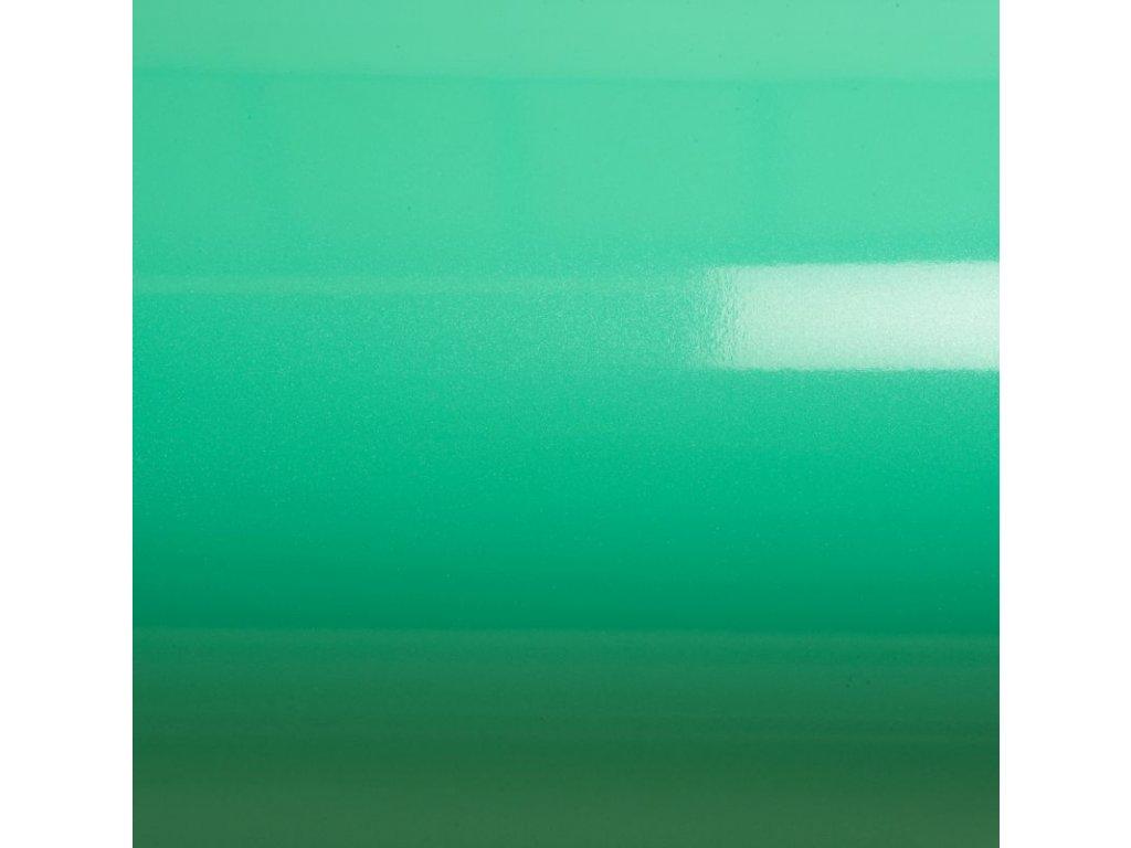Grafiwrap Perletě Modrá tiffany perleť bez kanálků