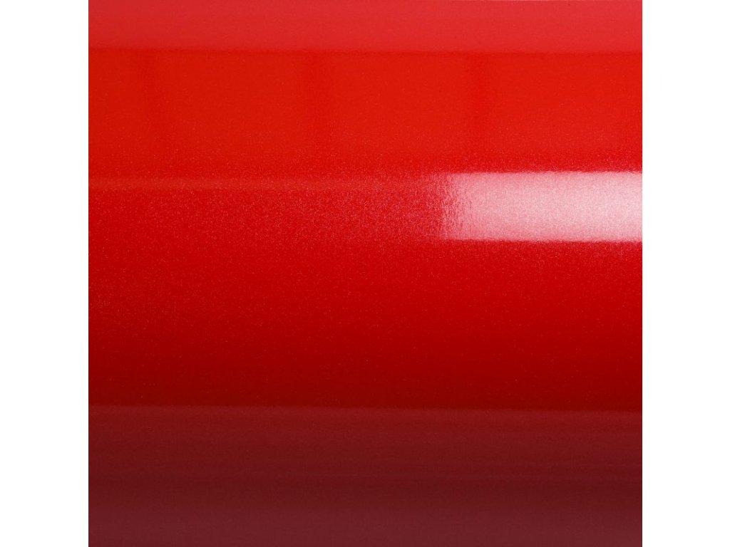 Grafiwrap Perletě Červená perleť bez kanálků