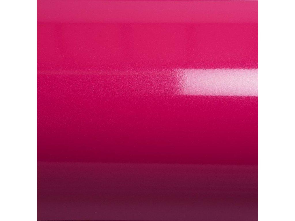 Grafiwrap Perletě Růžová perleť bez kanálků