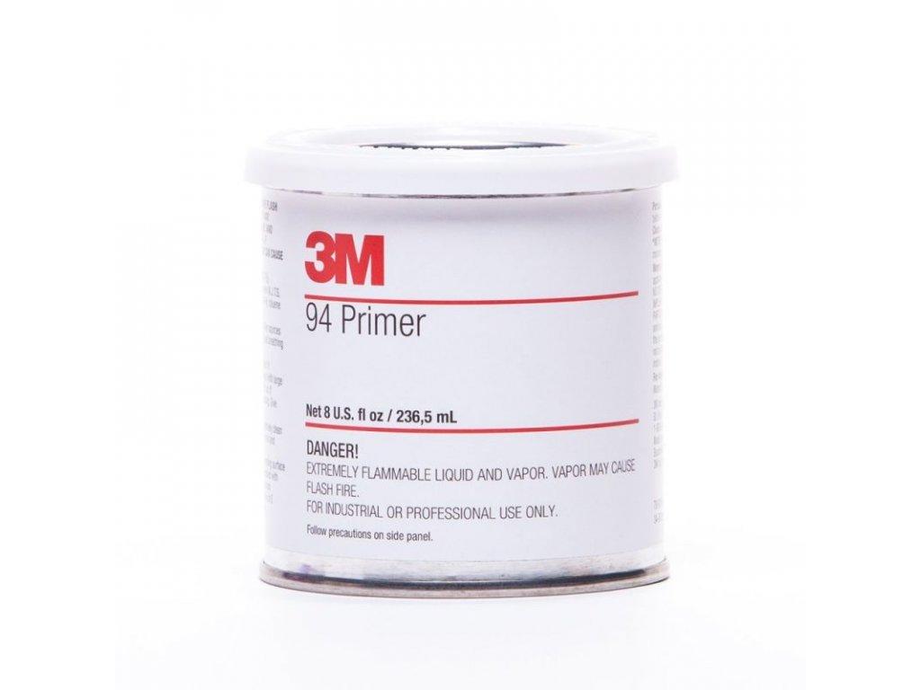 3M Primer 3M 94 - montážní pomůcka pro instalaci autofolie