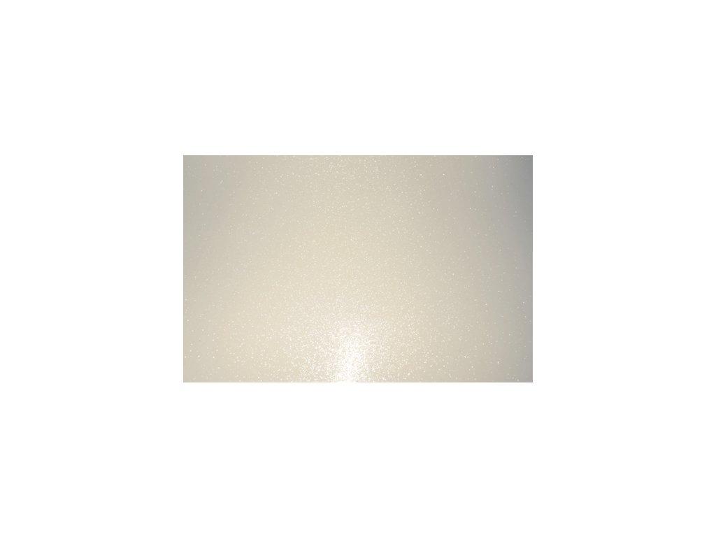 Grafiwrap Perletě Transparentní perleť bez kanálků
