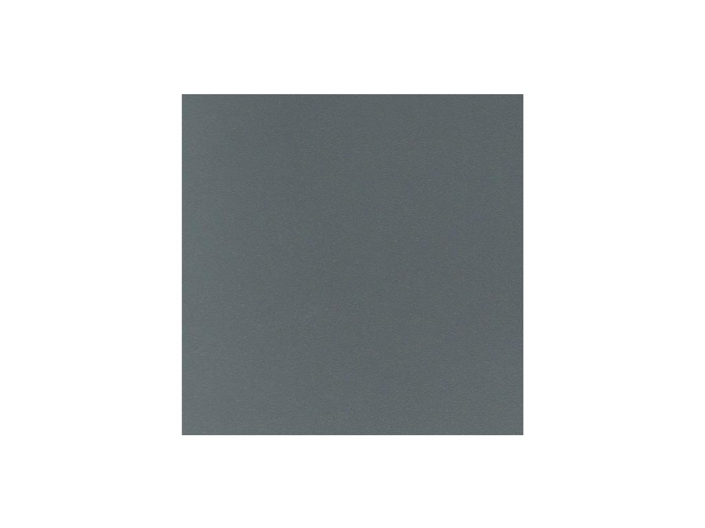KPMF Autofólie Tmavě šedá kanálky