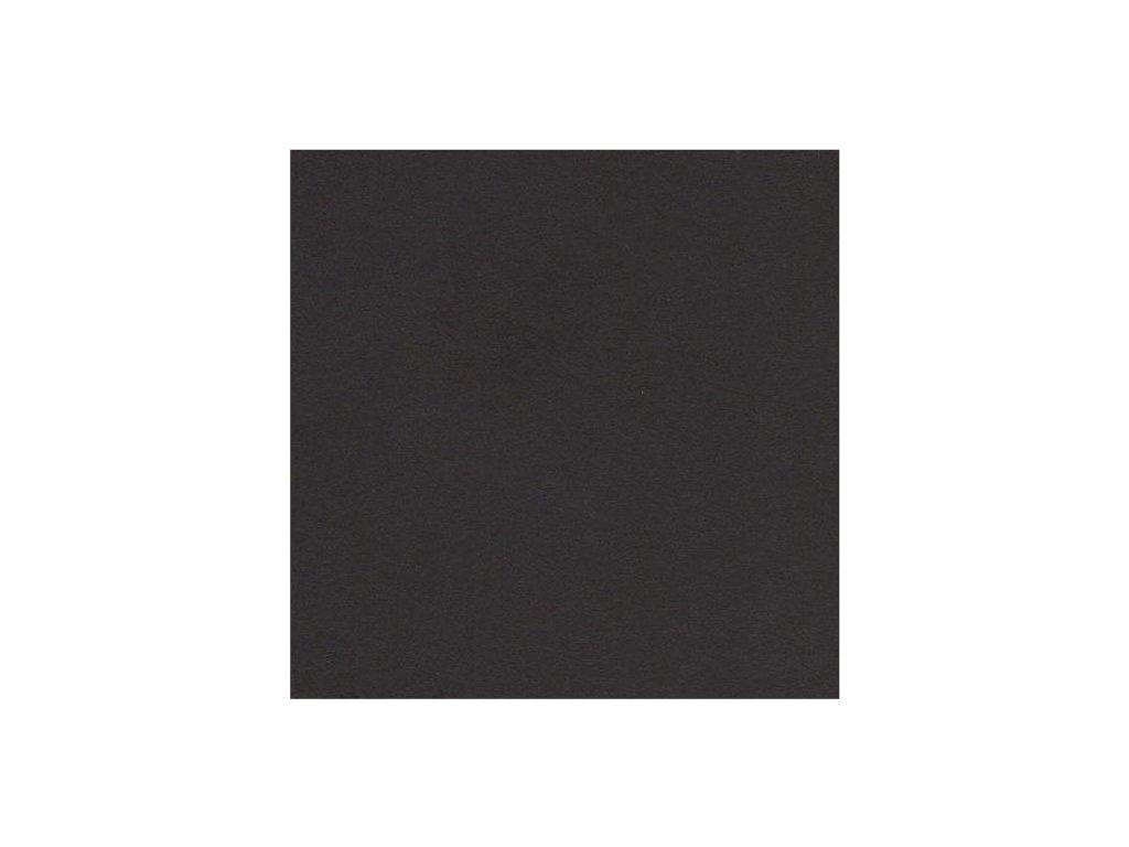 KPMF Autofólie Černá matná kanálky