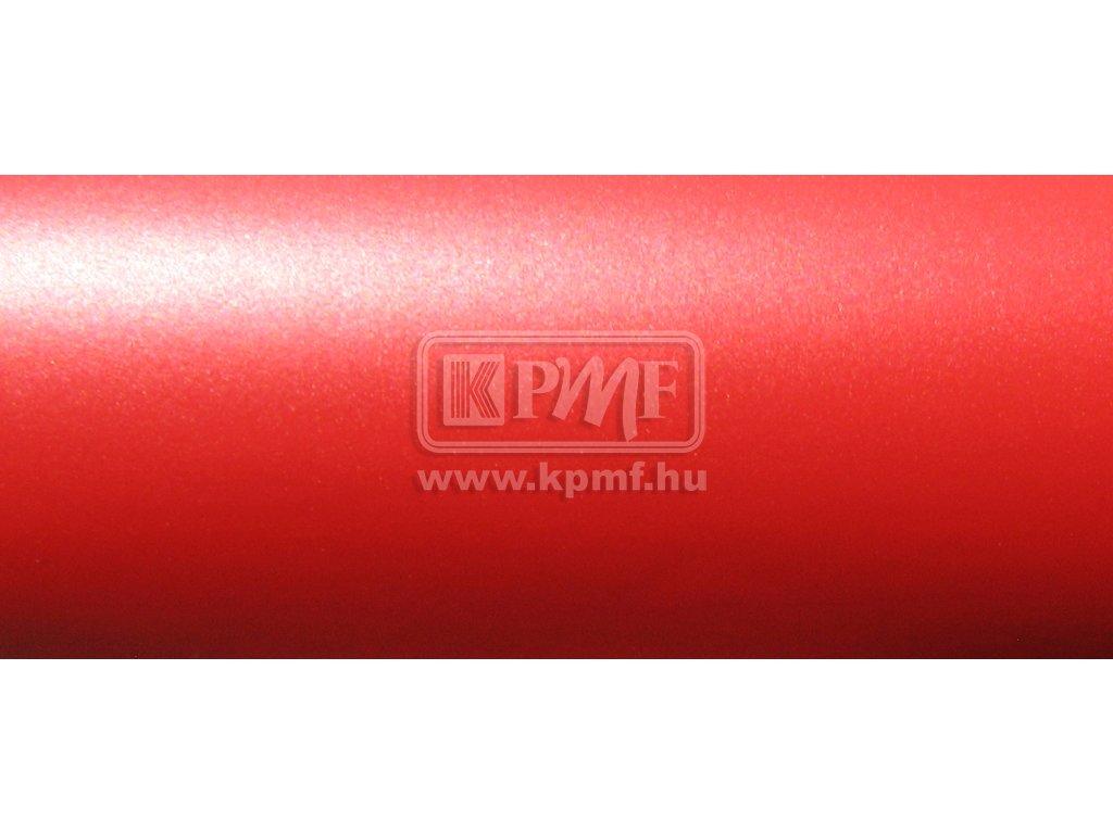 KPMF K89053 matt red