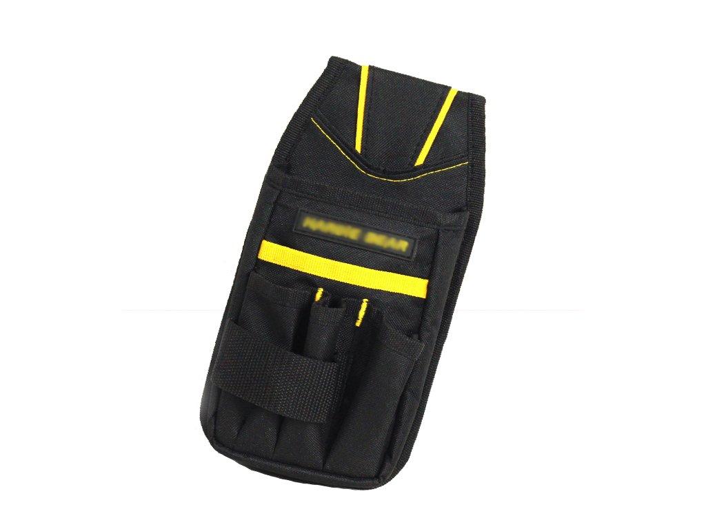 CN031 handware Mechanics Canvas HOxford Tool Bag