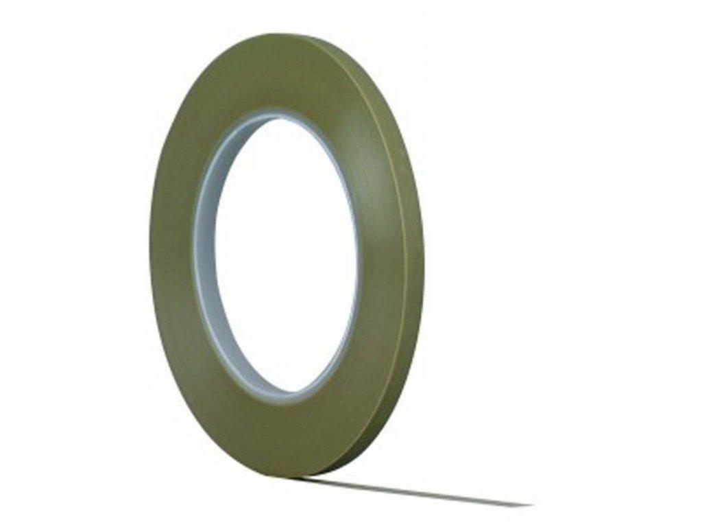 vyr 717218 fine line zelena maskovaci lepici paska 3 2mmx 0 jpg big